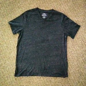 Urban Pipeline Awesomely Soft Tee